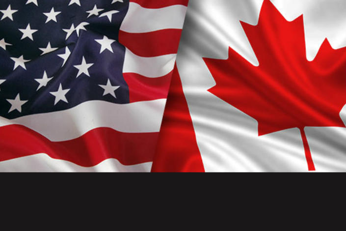 Gander, Canada: 11 settembre 2001