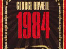 di George Orwell   Riassunto e trama laCOOLtura