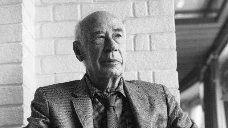 Recensione Tropico del Cancro di Henry Miller