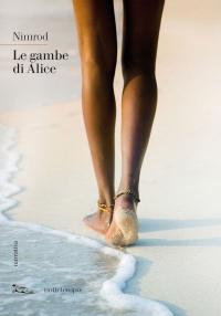 le gambe di alice