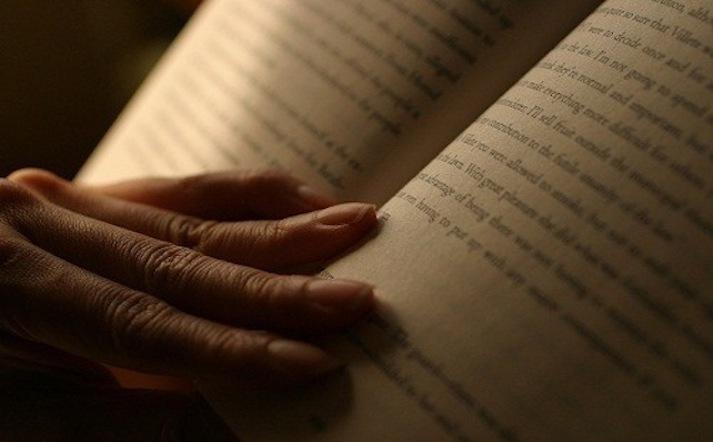 Letture rapidi e indolori (tra cui un magnifico Luca Crovi)