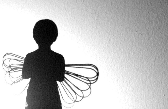Chiedi alla luce di Tullio Avoledo: un romanzo magnifico