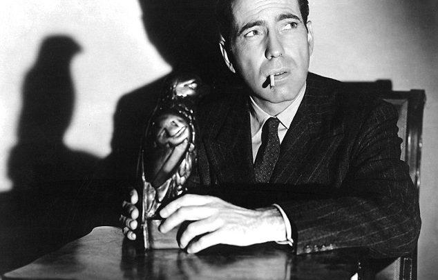 Il falco maltese di Dashiell Hammett: capolavoro noir