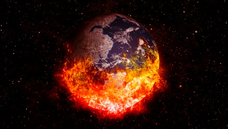 Vittime a premio: la distopia secondo Robert Sheckley