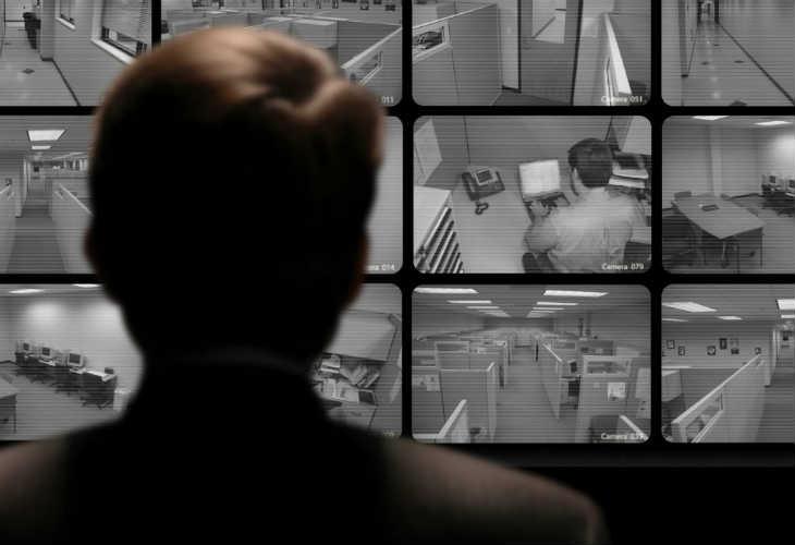 Watchlist: una occasione parzialmente perduta