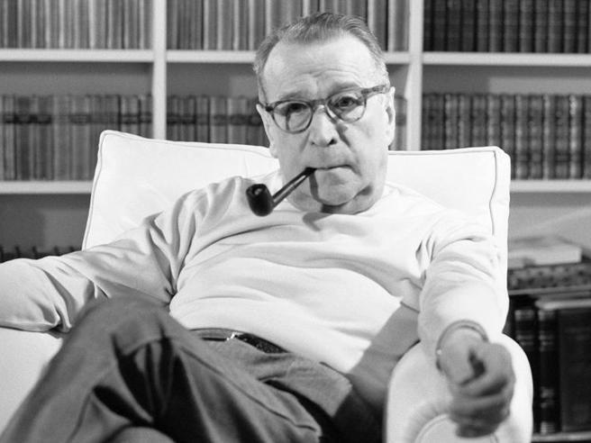 Pietr il lettone: il primo Maigret
