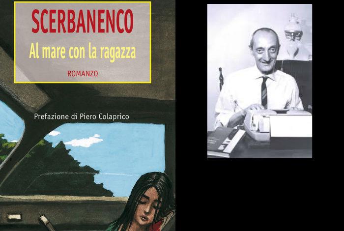 Giorgio Scerbanenco, Al mare con la ragazza